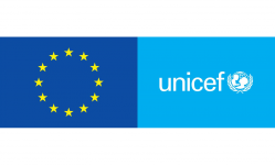 UNICEF Kinderhilfswerk