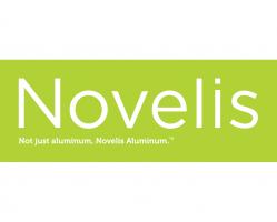 Novelis Deutschland