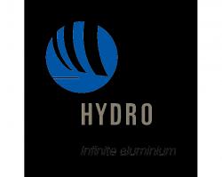 Hydro Aluminium