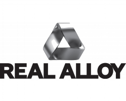 Real Alloy Germany