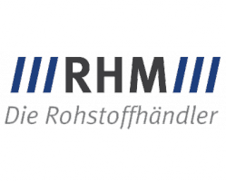 RHM Rohstoff-Handelsgesellschaft