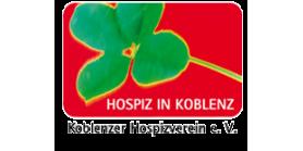 Koblenzer Hospizverein e.V.