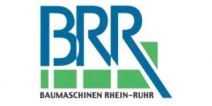 Baumaschinen Rhein-Ruhr