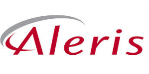 Aleris Rolled Products Germany